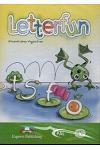 Letterfun (DVD-ROM)