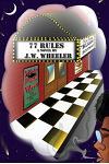 77 Rules