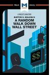 An Analysis of Burton G. Malkiel's a Random Walk Down Wall Street