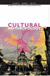 Cultural Anthropology: Journal of the Society for Cultural Anthropology (Volume 30, Number 2, May 2015)