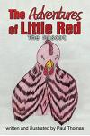 The Adventures of Little Red: The Mascot