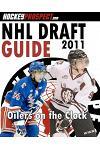 2011 NHL Draft Guide
