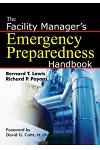 The Facility Manager's Emergency Preparedness Handbook