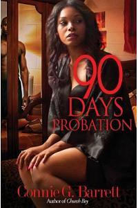 90 Days Probation