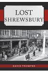 Lost Shrewsbury