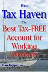 Your Tax Haven: The Best Tax-Free Account for Working Americans