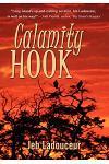 Calamity Hook