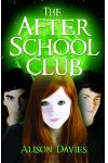 The After School Club :