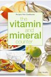 Mini: The Vitamin and Mineral Counter