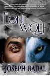 The Lone Wolf Agenda