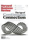 Harvard Business Review  - US (May - June 2019)