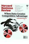 Harvard Business Review  - US (Jan / Feb 2020)