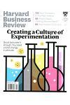 Harvard Business Review  - US (Mar - Apr 2020)