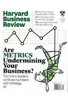 Harvard Business Review  - US (Sept-Oct 2019)