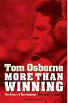 More Than Winning: The Story of Tom Osborne