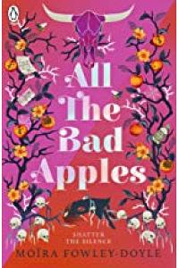All the Bad Apples