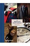 The Parisian Gentleman