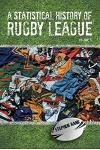 A Statistical History of Rugby League - Volume V
