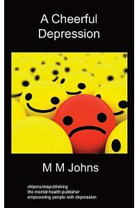 A Cheerful Depression: An Autobiography
