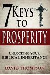 7 Keys to Prosperity