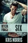 Delta Force: Six