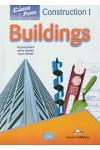 CAREER PATHS CONSTRUCTION BUILDINGS STUDENTS BOOK