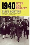 1940: Myth and Reality