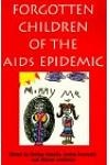 Forgotten Children of the AIDS Epidemic