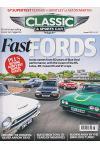 Classic & Sportscar - UK (6-month)