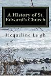A History of St. Edward's Church: Kent, Sierra Leone