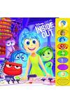 Disney Pixar Inside Out: Play-a-Sound