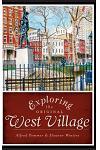Exploring the Original West Village
