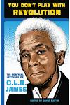 You Don't Play with Revolution: The Montraal Lectures of C.L.R. James