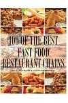 100 of the Best Fast Food Restaurant Chains
