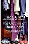 The Clothes On Their Backs :