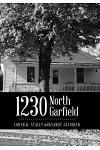 1230 North Garfield