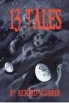 13 Tales
