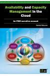 Availability and Capacity Management in the Cloud: An Itsm Narrative Account