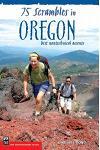 75 Scrambles in Oregon: Best Non-Technical Ascents