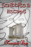Scribbles II: Escape