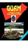 Guam Economic and Business Development Handbook