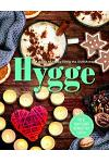 Hygge : A Guide to Happy Living with Recipes & Tips