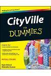 Cityville for Dummies