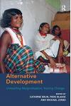 Alternative Development: Unravelling Marginalization, Voicing Change