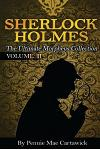 Sherlock Holmes: The Ultimate Morpheus Collection. Volume 11