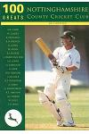 Nottinghamshire County Cricket Club