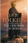 The Children of Hurin :