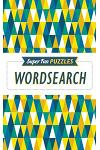 Super Fun Puzzles Wordsearch