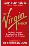 The Virgin Banker :