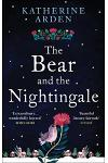 The Bear and The Nightingale : (Winternight Series)
